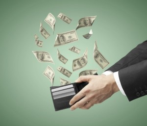 Better Investments with lower management fees
